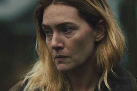 Mare Of Easttown Serie Kate Winslet