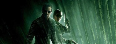 'Matrix Resurrections': todo lo que sabemos sobre la nueva película de la saga protagonizada por Keanu Reeves y Carrie-Anne Moss